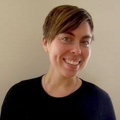 Bethany Witten