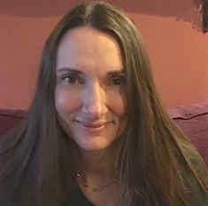 Tonia Bowman